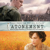 Atonement>