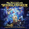 Mr. Magorium\'s Wonder Emporium