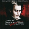Sweeney Todd: The Demon Barber of Fleet Street (Highlights)