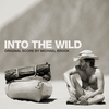 Into the Wild - Original Score