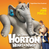 Horton Hears a Who