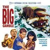 The Big Gamble / Treasure of the Golden Condor