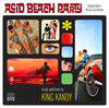 Acid Beach Party