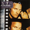 Sting At The Movies>