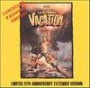 National Lampoon's Vacation - 20th Anniversary Edition
