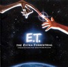 E.T.: The Extra Terrestrial>
