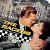 The Racers / Daddy Long Legs