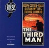 The Third Man>