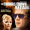 The Thomas Crown Affair>