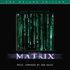 The Matrix: The Deluxe Edition