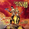 Death Stalker II / Chopping Mall