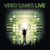 Video Games Live - Greatest Hits (Volume I)