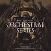 Position Music - Orchestral Series Vol. 3 - Action/Adventure/Fantasy