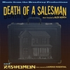 Death of a Salesman / Rashomon>