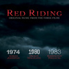 Red Riding - Music From The Three Films