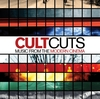 Cult Cuts - Music from the Modern Cinema