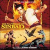 The 7th Voyage Of Sinbad - Expanded>
