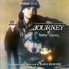 The Journey Of Natty Gann>