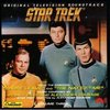 Star Trek - Volume Three>