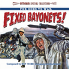 What Price Glory? / Fixed Bayonets! / The Desert Rats
