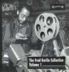 The Fred Karlin Collection - Volume I