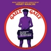 Gaily, Gaily / The Night They Raided Minsky's