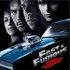 Fast & Furious [Explicit]