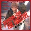 The Fugitive - Expanded>