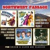 Northwest Passage - Classic Western Scores from M-G-M : Volume II