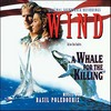 Wind / A Whale For The Killing
