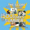 (500) Days of Summer [score]