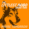 The Littlest Hobo - Theme Tune
