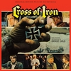 Cross of Iron / Good Luck, Miss Wyckoff