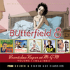 BUtterfield 8: Bronislau Kaper at M-G-M, Vol. I