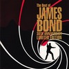 The Best of James Bond - 30th Anniversary Limited Edition>
