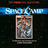 SpaceCamp>
