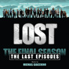 Lost: The Final Season - The Last Episodes
