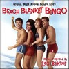 Beach Blanket Bingo