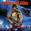 First Blood - Complete Soundtrack