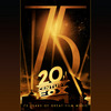 20th Century Fox : 75 Years Of Great Film Music