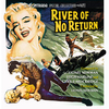 River Of No Return / Niagara