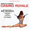 Casino Royale - Special Reissue