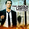 The Lincoln Lawyer - Original Score
