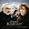 First Knight - Expanded
