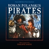 Roman Polanski's Pirates