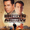 Broken Arrow: Expanded>