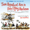 Those Magnificent Men In Their Flying Machines - Limited Edition>