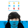 Submarine - Original Score
