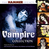 The Hammer Legacy: The Vampire Collection