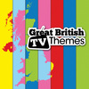 Great British TV Themes